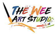 The_Wee_Art_Studio